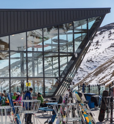 MMP Remarkables base building 011