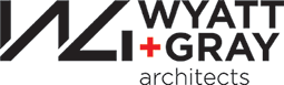 Wyatt + Gray Architects